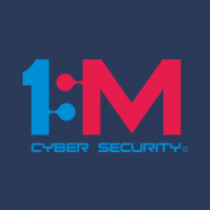 free online cyber security courses